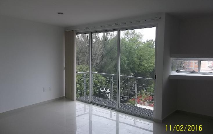 Foto de departamento en venta en  , narvarte oriente, benito juárez, distrito federal, 1790100 No. 06