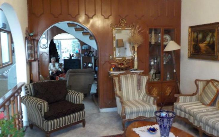 Foto de casa en venta en  , narvarte oriente, benito juárez, distrito federal, 1838924 No. 02
