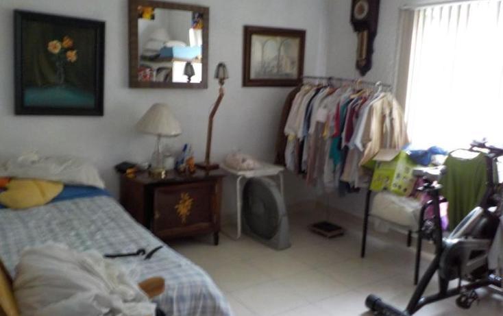 Foto de casa en venta en  , narvarte oriente, benito juárez, distrito federal, 1838924 No. 09
