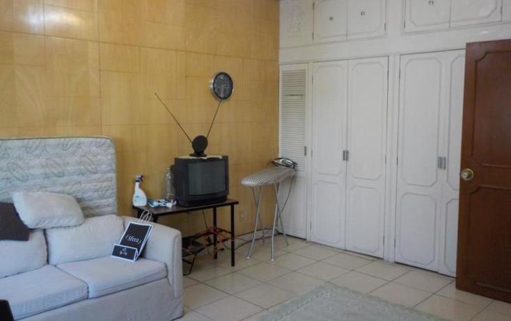 Foto de casa en venta en  , narvarte oriente, benito juárez, distrito federal, 1838924 No. 11