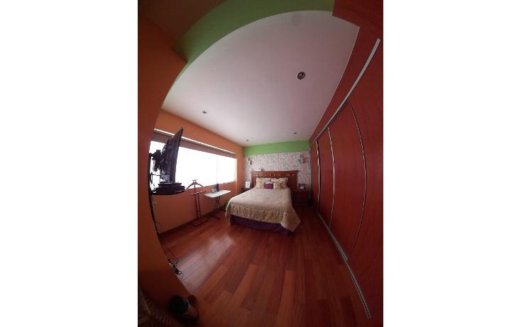 Foto de casa en venta en  , narvarte oriente, benito juárez, distrito federal, 1852704 No. 04