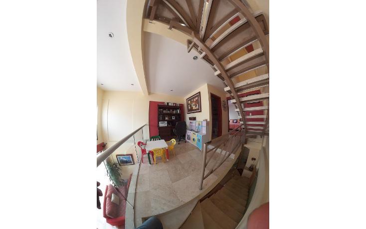 Foto de casa en venta en  , narvarte oriente, benito juárez, distrito federal, 1852704 No. 05