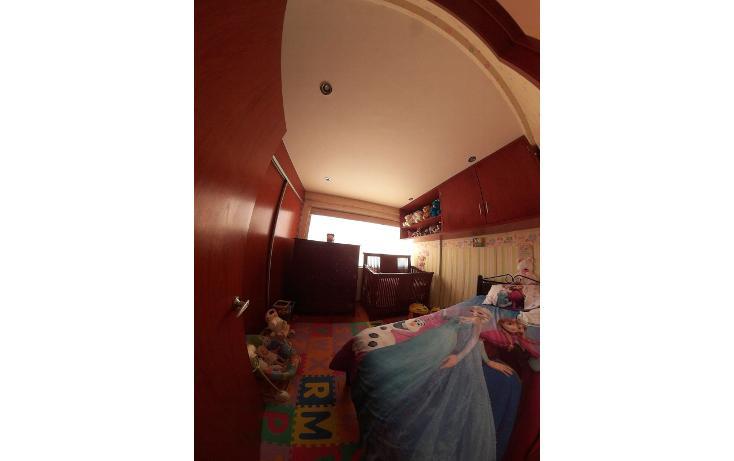 Foto de casa en venta en  , narvarte oriente, benito juárez, distrito federal, 1852704 No. 06