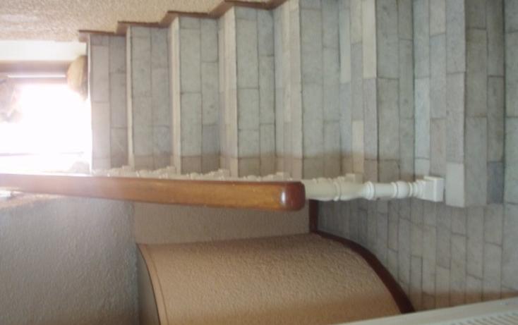 Foto de departamento en renta en  , narvarte oriente, benito ju?rez, distrito federal, 1940799 No. 13
