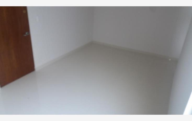 Foto de departamento en renta en  , narvarte oriente, benito juárez, distrito federal, 2107794 No. 04