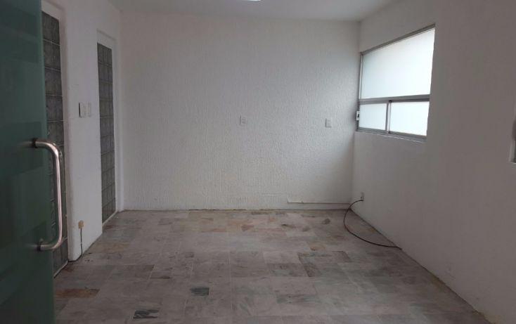 Foto de oficina en renta en, narvarte poniente, benito juárez, df, 1078853 no 01