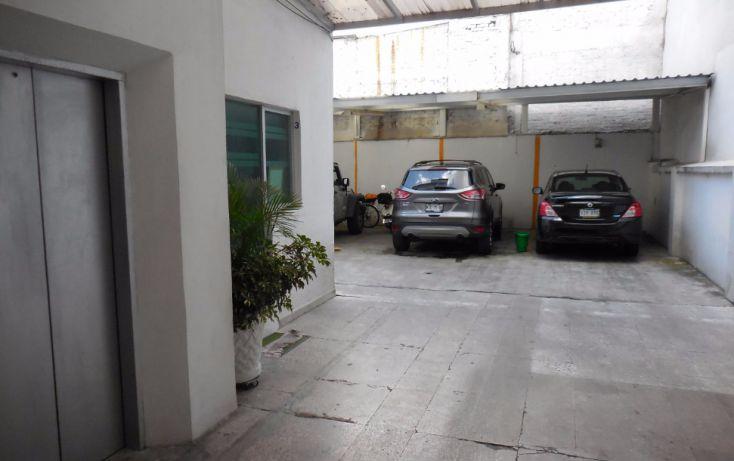 Foto de oficina en renta en, narvarte poniente, benito juárez, df, 1078853 no 02