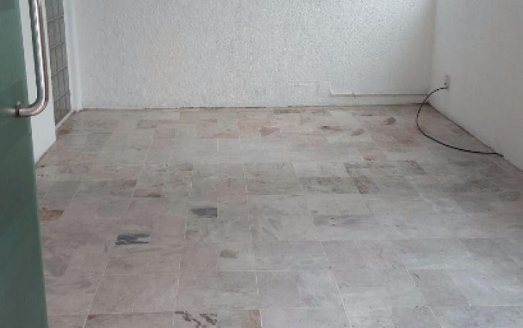Foto de oficina en renta en, narvarte poniente, benito juárez, df, 1078853 no 04