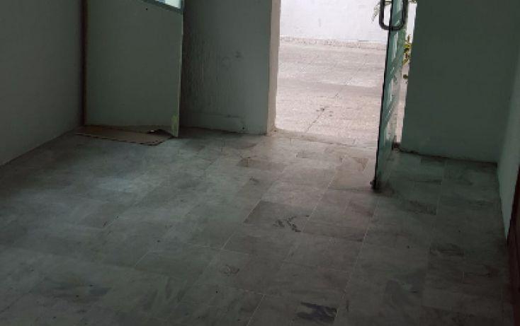 Foto de oficina en renta en, narvarte poniente, benito juárez, df, 1078853 no 05