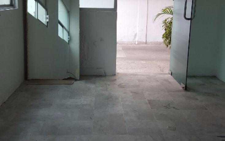 Foto de oficina en renta en, narvarte poniente, benito juárez, df, 1078853 no 06