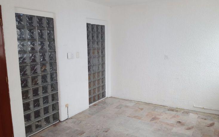 Foto de oficina en renta en, narvarte poniente, benito juárez, df, 1078853 no 07