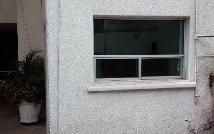 Foto de oficina en renta en, narvarte poniente, benito juárez, df, 1078853 no 08