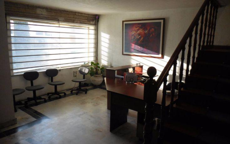 Foto de oficina en renta en, narvarte poniente, benito juárez, df, 1078853 no 14