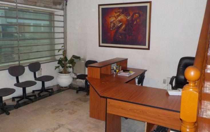 Foto de oficina en renta en, narvarte poniente, benito juárez, df, 1078853 no 15