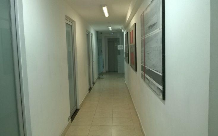 Foto de oficina en renta en, narvarte poniente, benito juárez, df, 1215317 no 02