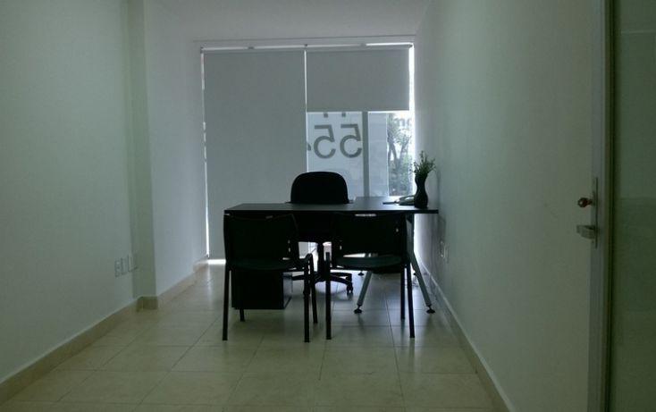 Foto de oficina en renta en, narvarte poniente, benito juárez, df, 1215317 no 03