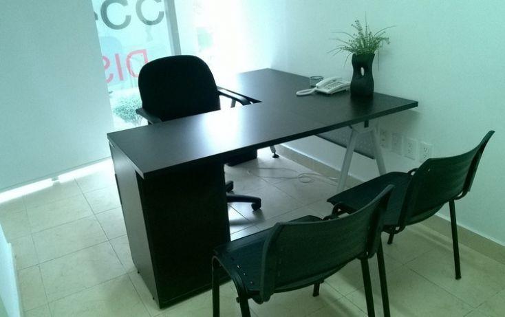 Foto de oficina en renta en, narvarte poniente, benito juárez, df, 1215317 no 04