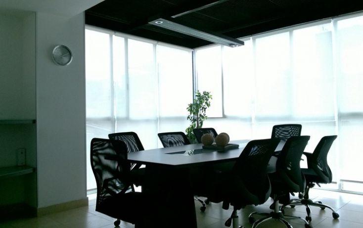 Foto de oficina en renta en, narvarte poniente, benito juárez, df, 1215317 no 05