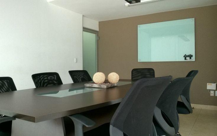 Foto de oficina en renta en, narvarte poniente, benito juárez, df, 1215317 no 07