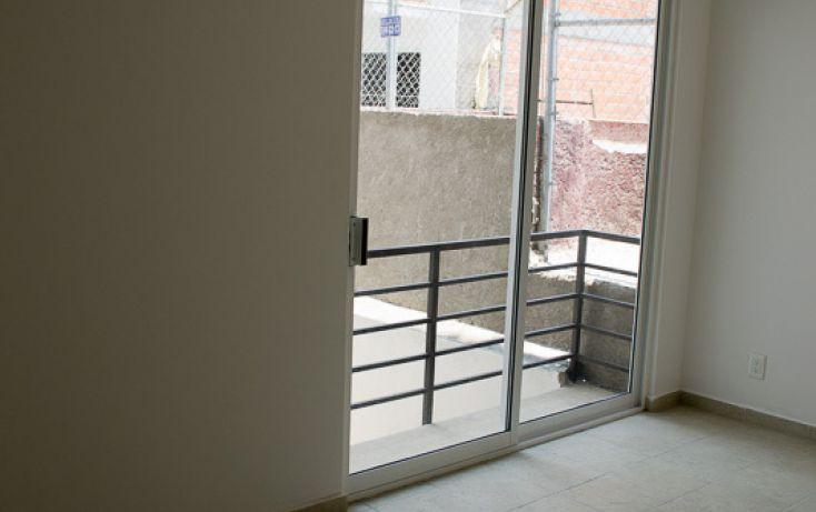 Foto de departamento en renta en, narvarte poniente, benito juárez, df, 1421077 no 08