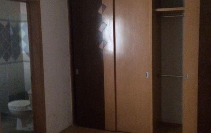 Foto de departamento en venta en, narvarte poniente, benito juárez, df, 1491267 no 07