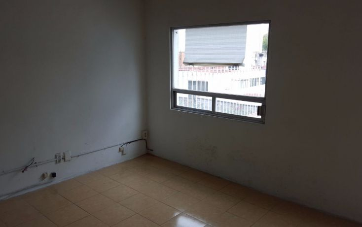 Foto de oficina en renta en, narvarte poniente, benito juárez, df, 1600372 no 01
