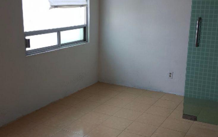 Foto de oficina en renta en, narvarte poniente, benito juárez, df, 1600372 no 02