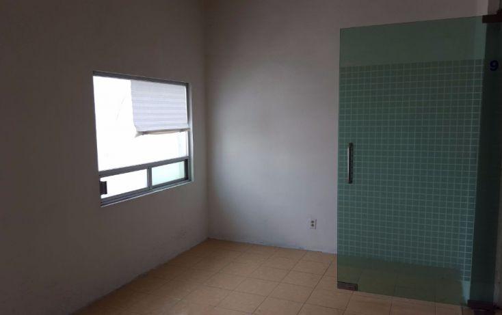Foto de oficina en renta en, narvarte poniente, benito juárez, df, 1600372 no 03