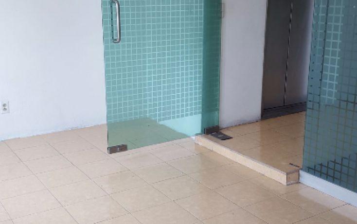 Foto de oficina en renta en, narvarte poniente, benito juárez, df, 1600372 no 04