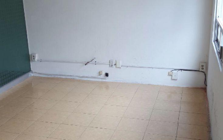 Foto de oficina en renta en, narvarte poniente, benito juárez, df, 1600372 no 05
