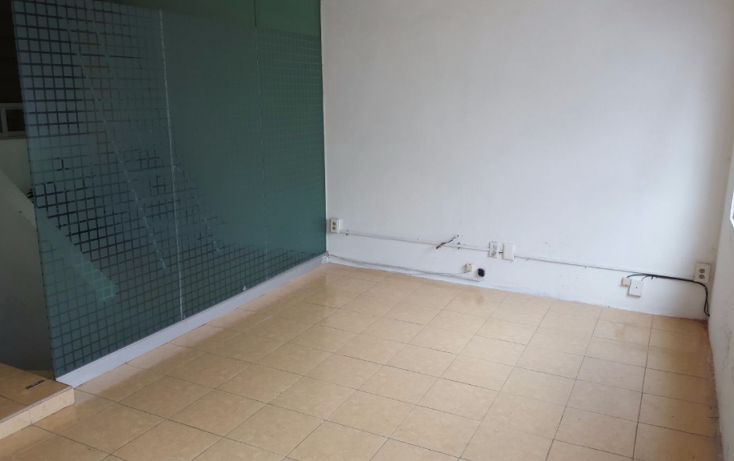 Foto de oficina en renta en, narvarte poniente, benito juárez, df, 1600372 no 06
