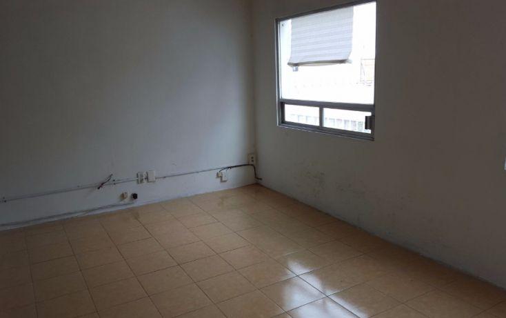 Foto de oficina en renta en, narvarte poniente, benito juárez, df, 1600372 no 07