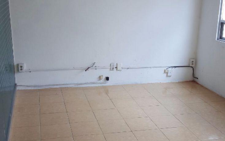Foto de oficina en renta en, narvarte poniente, benito juárez, df, 1600372 no 08