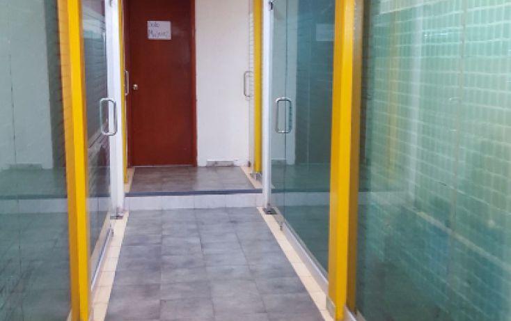 Foto de oficina en renta en, narvarte poniente, benito juárez, df, 1600372 no 09