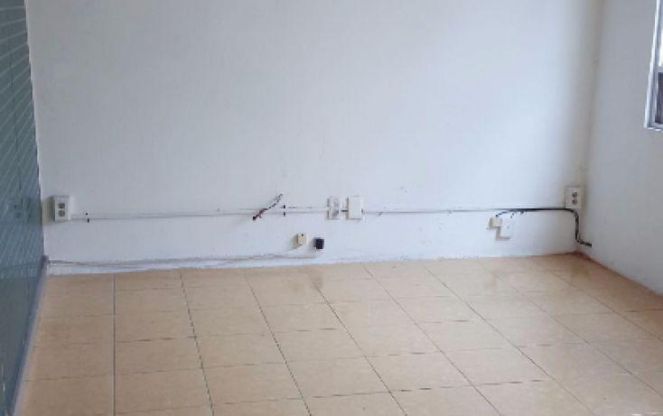 Foto de oficina en renta en, narvarte poniente, benito juárez, df, 1600372 no 11