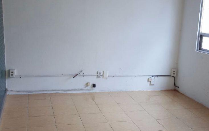 Foto de oficina en renta en, narvarte poniente, benito juárez, df, 1600372 no 12
