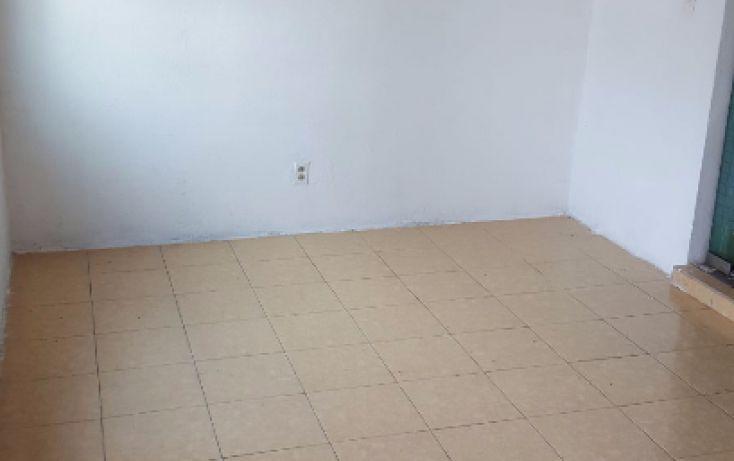 Foto de oficina en renta en, narvarte poniente, benito juárez, df, 1600372 no 13