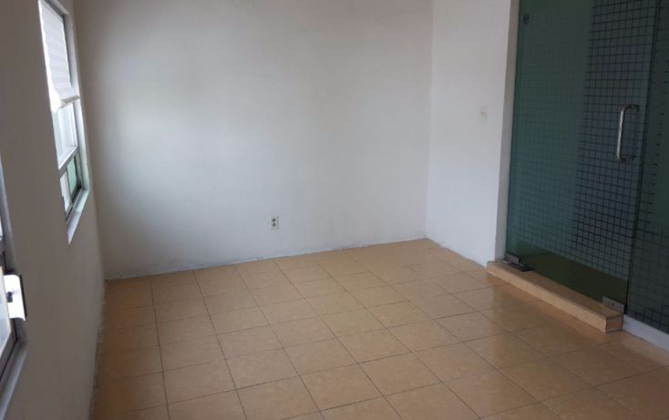 Foto de oficina en renta en, narvarte poniente, benito juárez, df, 1600372 no 14