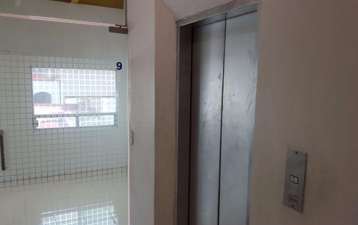 Foto de oficina en renta en, narvarte poniente, benito juárez, df, 1600372 no 15