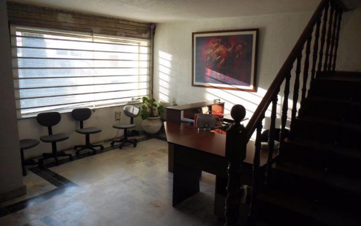 Foto de oficina en renta en, narvarte poniente, benito juárez, df, 1600372 no 21