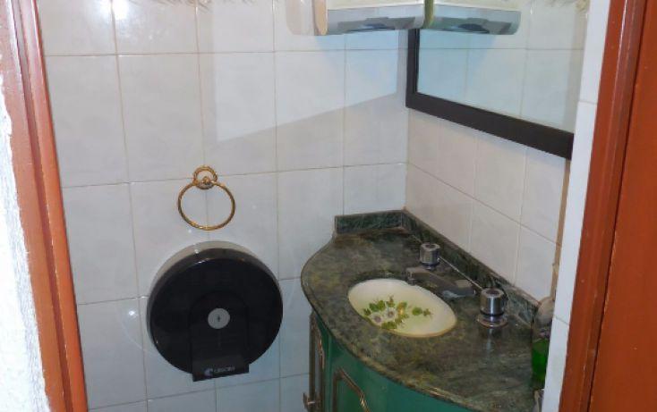 Foto de oficina en renta en, narvarte poniente, benito juárez, df, 1600372 no 22