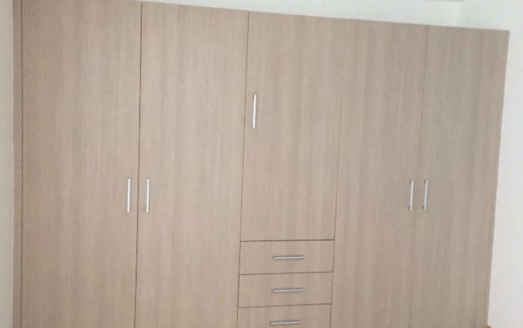 Foto de departamento en venta en, narvarte poniente, benito juárez, df, 1658490 no 02