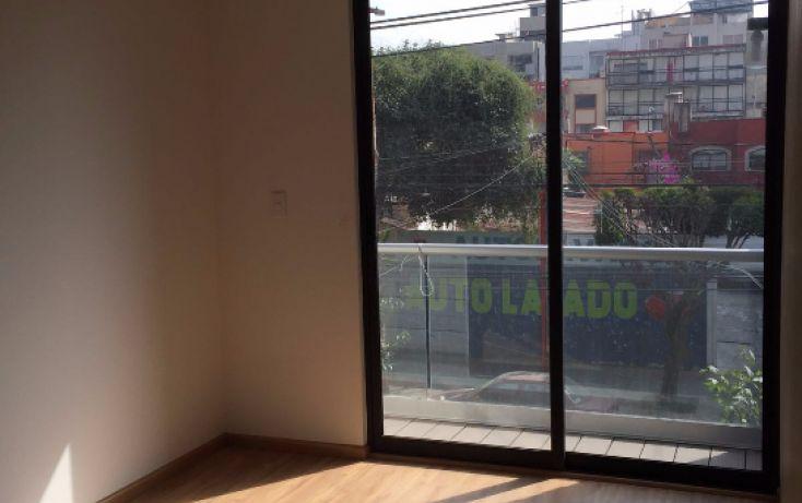 Foto de departamento en venta en, narvarte poniente, benito juárez, df, 1658490 no 09