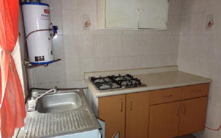 Foto de edificio en venta en, narvarte poniente, benito juárez, df, 1658536 no 05