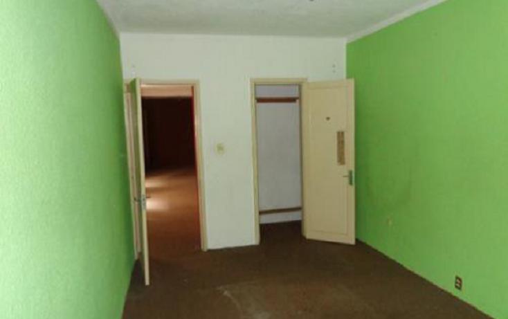 Foto de edificio en venta en, narvarte poniente, benito juárez, df, 1658536 no 06