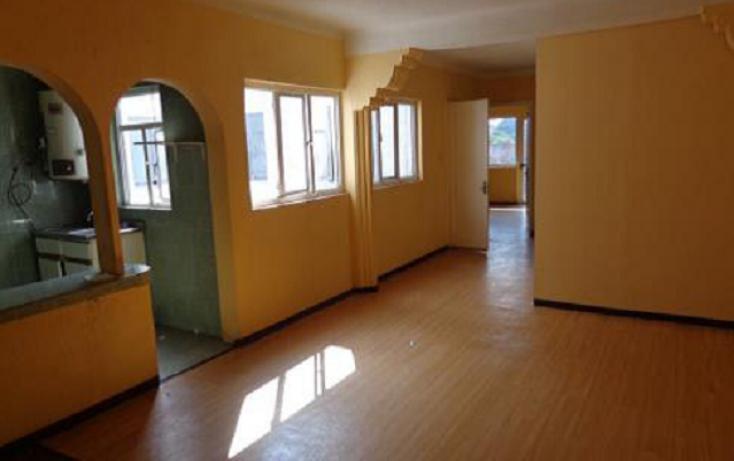 Foto de edificio en venta en, narvarte poniente, benito juárez, df, 1658536 no 09