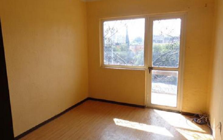 Foto de edificio en venta en, narvarte poniente, benito juárez, df, 1658536 no 11