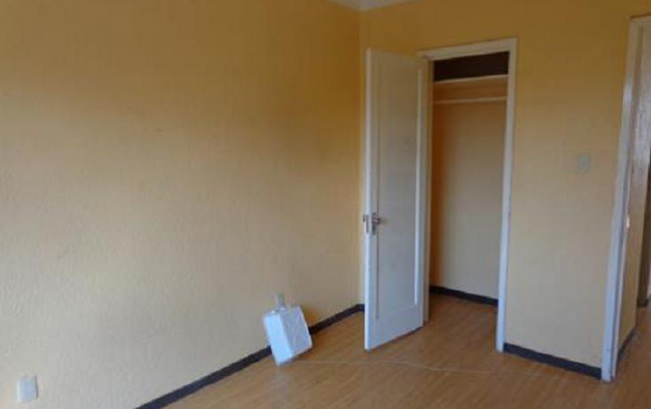 Foto de edificio en venta en, narvarte poniente, benito juárez, df, 1658536 no 12