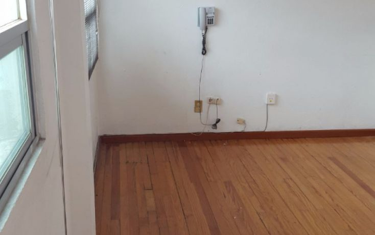 Foto de oficina en renta en, narvarte poniente, benito juárez, df, 1692684 no 01