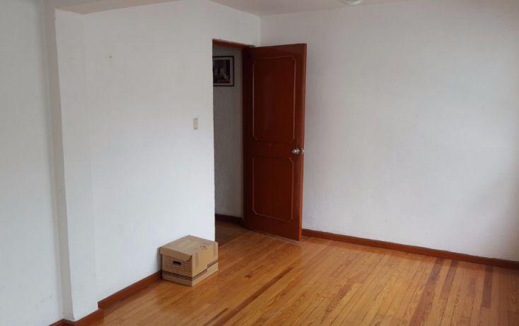 Foto de oficina en renta en, narvarte poniente, benito juárez, df, 1692684 no 03